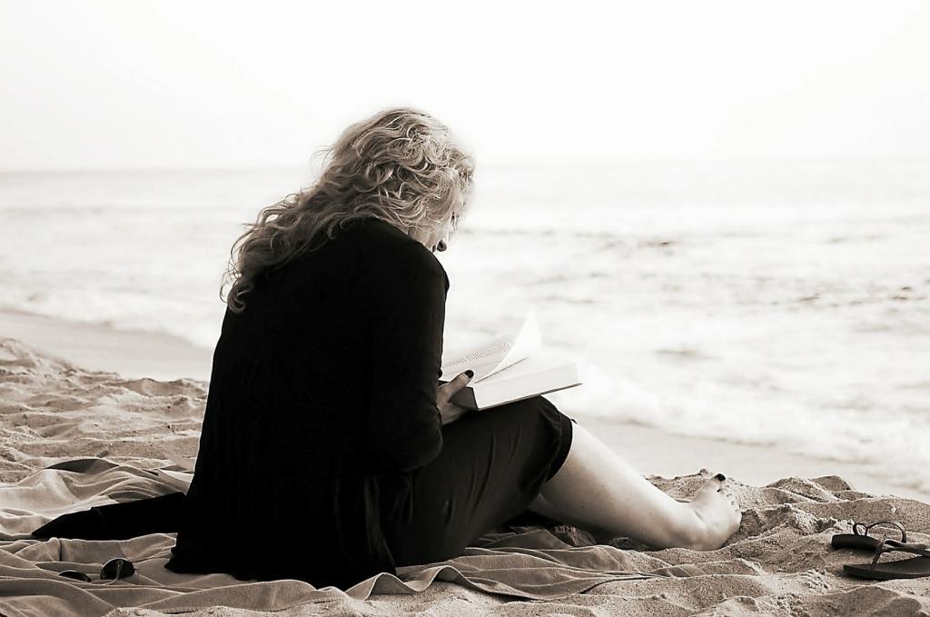 Samota ako jed…samota ako liek?