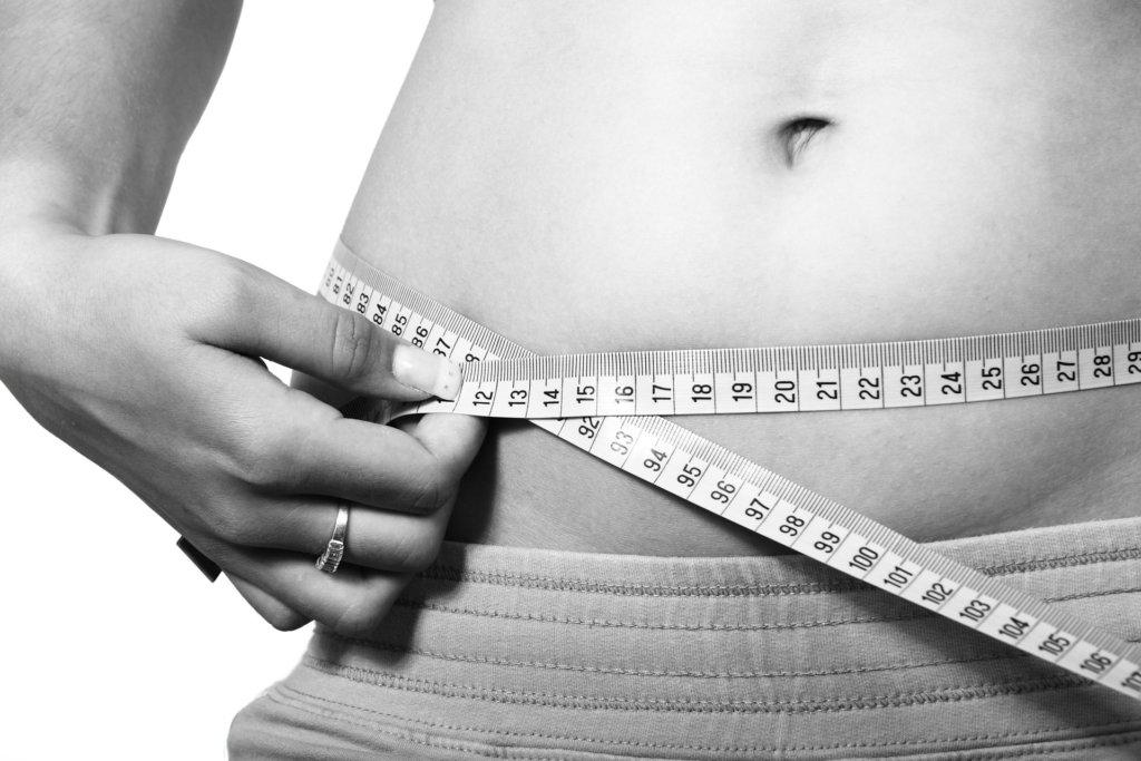 Kilogramy navyše….ale kilogramy čoho?
